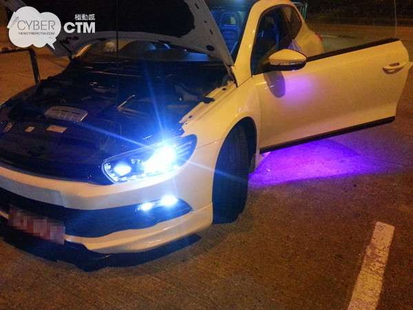Scirocco_purple_Led.jpg