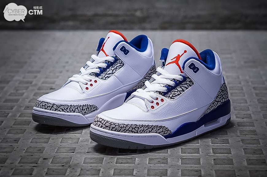 aj3-true-blue-black-friday-01.jpg