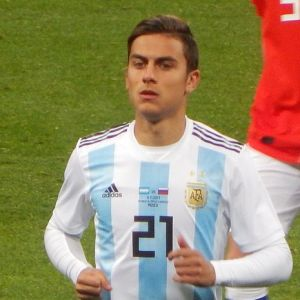 465px-2017_FRIENDLY_MATCH_RUSSIA_v_ARGENTINA_-_Paulo_Dybala_01.jpg